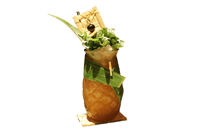 Cocktailkursus