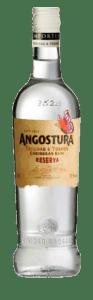 angostura rom white