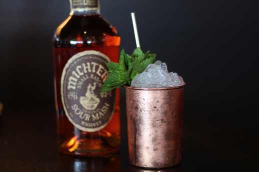 Cocktailkursus, Cocktail Catering & Bartenderudlejning