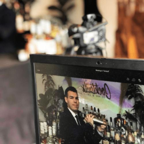 alex_online_cocktailkursus